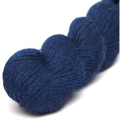 4 ply Pure Alpaca Double Knitting from Artesano Yarns Colour: Uruguay Price £3.50 and 20% extra off if you sign up to the newsletter. #blue #navyblue #darkblue #4ply #fourply #alpaca #alpacawool #knitting #knit #wool #freeknittingpatterns #yarn #crochet #crocheting #wool #yarn #superfine
