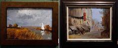 english artist kieron williamson - Google Search English Artists, Google Search, Painting, Painting Art, Paintings, Paint, Draw