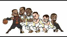 The greatest basketball player is fighting for his legacy Funny Nba Memes, Funny Basketball Memes, Basketball Playoffs, Basketball Is Life, Basketball Legends, Basketball Vines, Basketball Stuff, Sports Basketball, Nba Lebron James
