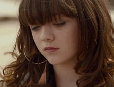 Maisie Williams on the short movie Up On The Roof, now available on Vimeo
