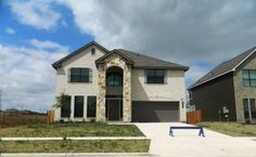 Browse All Available Homes Communities And Floor Plans From Central Texas Home Builder Stylecraft Builders