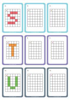 maths-deplacement-dans-un-quadrillage-reproduire-les-lettres-07