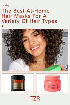 Beauty, hair Good Hair Day, Hair Type, New Hair, Curls, Cool Hairstyles, Hot, Beauty, Fancy Hairstyles, Beauty Illustration