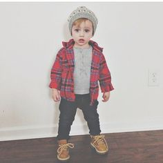 Adorbs                                                                                                                                                     More Women, Men and Kids Outfit Ideas on our website at 7ootd.com #ootd #7ootd