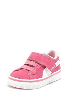 Puma sneakers for Toddlers Zapatillas Puma 9990fdf19172b