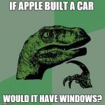 PART Write a Philosoraptor Question! PART Teacher redistributes the Philosoraptor questions and students answer the question they have been given. Mind Blown, Funny Humor, It's Funny, Memes Humor, Daily Funny, Math Humor, Nerd Humor, Hilarious Memes, Dental Humor