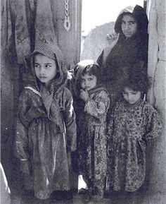 """Children are children while being raised in Afghanistan, once a boy turns 12 years old, he is a """"man"""" and is part of the combat against the United States whose life becomes a risk. As for the girls, once they hit the womenly era, they are forced to fully be covered, if not, they will be shot and killed. A part of the culture in the Middle East."""