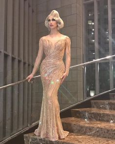 Post with 3063 views. Drag Queen Outfits, Lgbt, The Vivienne, Rupaul Drag, Queen Costume, Love Your Hair, Drag Queens, Pageant, Sexy