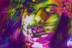 Dreamlight by SkylerBrown on DeviantArt