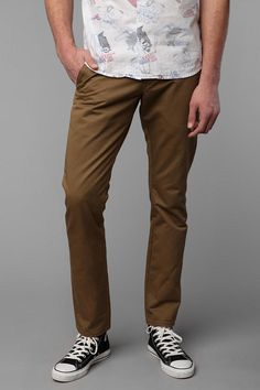 7d4e3bd8744dd Levi s 511 Light Weight Trouser  UrbanOutfitters Mens Fashion Wear