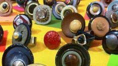 Materiali diversamente preziosi - So critical so fashion (www.criticalfashion.it)