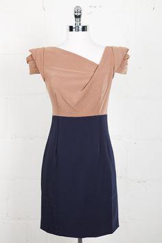 Middleton Dress