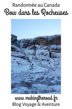 Lac Louise, Parc National De Banff, Road Trip, Glacier, Voyage Europe, Destination Voyage, Blog Voyage, Trek, Blogging