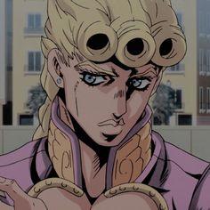 Jojo's Bizarre Adventure, Jojo Anime, Jojo Parts, Jotaro Kujo, Hot Anime Boy, Anime Boys, Jojo Memes, Iconic Photos, Wow Art