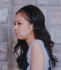 Kim Jennie, Solo Dance Video, Blackpink Funny, Reaction Face, Blackpink Members, Blackpink Photos, Beautiful Girl Image, Girl Bands, Blackpink Jisoo
