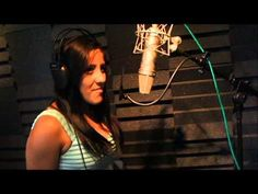 Let it go (cover) - YouTube