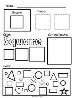 Resultado de imagen para blank domino template