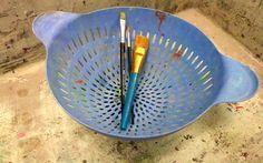 8 Everyday Items You Need in Your Art Room – The Art of Education University - Illustration and Art Education
