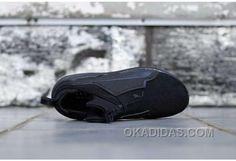 http://www.okadidas.com/puma-x-rihanna-fenty-trainer-hi-black-online.html PUMA X RIHANNA FENTY TRAINER HI BLACK ONLINE : $100.00