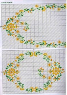 Thrilling Designing Your Own Cross Stitch Embroidery Patterns Ideas. Exhilarating Designing Your Own Cross Stitch Embroidery Patterns Ideas. Cross Stitch Pillow, Cross Stitch Borders, Cross Stitch Rose, Cross Stitch Flowers, Cross Stitch Charts, Cross Stitch Designs, Cross Stitching, Cross Stitch Patterns, Learn Embroidery