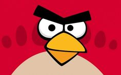 Here you'll find everything Angry birds for your Angry Birdsday all in on one spot so look no further! Below you will find angry birds personalized. Angry Bird Pictures, Birds Wallpaper Hd, 1920x1200 Wallpaper, Windows Wallpaper, Red Angry Bird, Festa Angry Birds, Bird Birthday Parties, Birthday Ideas, Pokemon