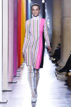 Jonathan Saunders Ready To Wear Fall Winter 2015 London - NOWFASHION