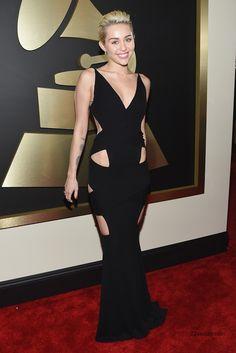 Kırmızı Halı: 2015 Grammy Ödülleri | 7/24 Kadın | Kadınlar İçin Her Şey