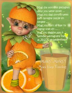 Good Morning Messages, Good Morning Wishes, Evening Greetings, Afrikaanse Quotes, Goeie More, Good Night Quotes, Special Quotes, Morning Greeting, Tinkerbell