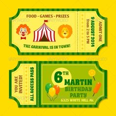 Food Tickets Template Blank Movie Ticket Template  Google Search  Ideas For Events .