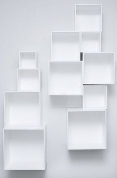 Półki Babushka Shelving, Kitchen, Home Decor, Shelves, Cooking, Decoration Home, Room Decor, Kitchens, Shelving Units