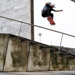 Streets For Skating! New Balance's Skate Team Takes Over Spain – stupidDOPE