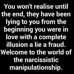 ideas for quotes about moving on after a breakup narcissist Narcissistic Behavior, Narcissistic Abuse Recovery, Narcissistic Sociopath, Narcissistic Personality Disorder, Narcissistic People, Sociopath Traits, Narcissistic Husband, People Quotes, True Quotes