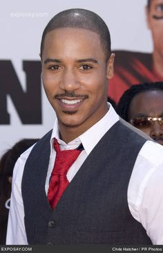 Brian White class :) and hottness Handsome Black Men, How To Look Handsome, Hot Black Guys, Hot Guys, My Black Is Beautiful, Beautiful Men, Famous Mustaches, Best Dressed Man, Italian Men