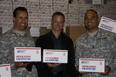 Congratulations to Gary Sinise, a tireless supporter of our troops, veterans, military families and first responders, for being among those who will receive a star on the Hollywood Walk of Fame in 2016: http://variety.com/2015/biz/news/hollywood-walk-of-fame-2016-bradley-cooper-quentin-tarantino-1201525119/