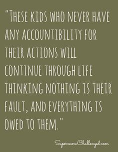 61 Ideas Funny Quotes For Kids Parenting Teaching For 2019 Great Quotes, Quotes To Live By, Funny Quotes, Inspirational Quotes, Super Quotes, Tough Love Quotes, Motivational, Clever Quotes, Crazy Quotes