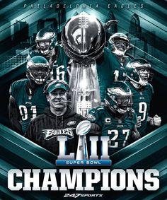 Philadelphia Eagles Wallpaper d592e6175e126