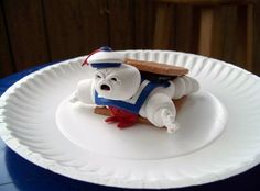 stay_puft_smores- Hilarious!!