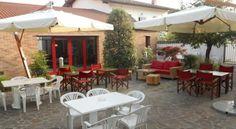 Hotel Vecchio Casello - 4 Sterne #Hotel - CHF 58 - #Hotels #Italien #Castelleone http://www.justigo.li/hotels/italy/castelleone/hotelvecchiocasello_142843.html