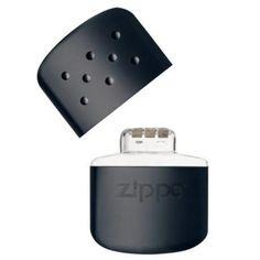 Zippo Handwarmer - $9.99