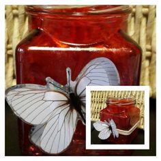 Glass painting Hot Sauce Bottles, Community, Glass, Painting, Drinkware, Painting Art, Paint, Draw, Paintings