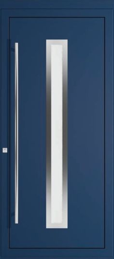 Pentru că ușa reprezintă cel mai important element al casei, îți punem la dispoziție o gama largă de modele ce adună toate atributele într-un singur loc: calitate, siguranță, eficiență energetică și design.  Ne găsiți în Suceava, la showroom-ul de pe str. Universității, nr.17 (aleea pietonală din Piața mică) sau sună la ☎️ 0745 219 909 și venim noi la tine! Facebook Sign Up, Mirror, Home Decor, Universe, Decoration Home, Room Decor, Mirrors, Home Interior Design, Home Decoration