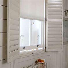 Bathroom Window Treatment Simple Ideas Housetohome Coverings Small Curtains Windows Best Free Home Design Idea Inspiration