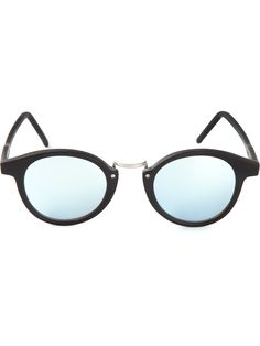 2e74155c20 Kyme  frank  Sunglasses - Box Boutique - Farfetch.com Sunglasses Box