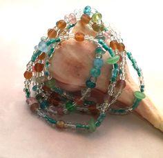 http://www.chapter3jewelry.com/bracelets/qxnaz2wb5yaax4mjxjos53mpg8rlo8