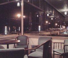 舊解析的美感 #酒吧 #Taiwanese #uk #barman #渡假 #英式