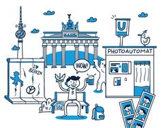 Bart Aalbers | Shop Around | www.shop-around.nl