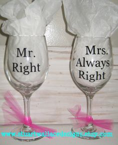 a must for every married couple, no? lol!