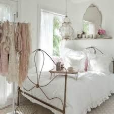 shabby chic little girl bedroom ideas - Google Search