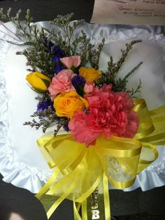 Find And Download The Prettiest Flowers, Ornamental Plants, Kinds Of  Flowers And Flower Picture. Rose Garden Florist Paducah Kentucky ...