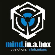 Mind.In.A.Box - Revelations Club.Mixes